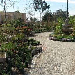 Awesome Photo Of Glendora Gardens Nursery And Tree Farm   Glendora, CA, United  States