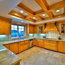 better kitchen for homes door makeover reviews easy style world cabinets cabinet every gardens an hardware