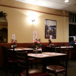 Pizza Erie Pa Delivery Wings Coupons For Valerios Italian Restaurant