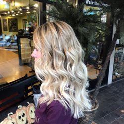 Best Hair Extensions Near Me - September 2018: Find Nearby ...