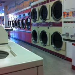 Arrow cleaners laundromat closed laundry services 4503 photo of arrow cleaners laundromat las vegas nv united states view solutioingenieria Choice Image