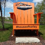 house of harley-davidson - 43 photos & 20 reviews - motorcycle