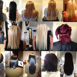 The catwalk look hair and extensions hair extensions 1 crown photo of the catwalk look hair and extensions wigan greater manchester united kingdom pmusecretfo Image collections