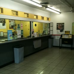 Payday loan san pablo ca picture 4