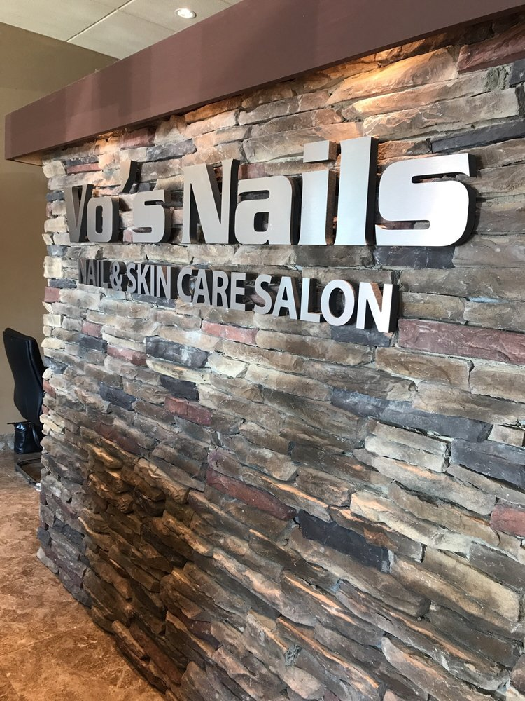 vo s nails 23 reviews nail salons 308 new byhalia rd collierville tn phone number yelp. Black Bedroom Furniture Sets. Home Design Ideas