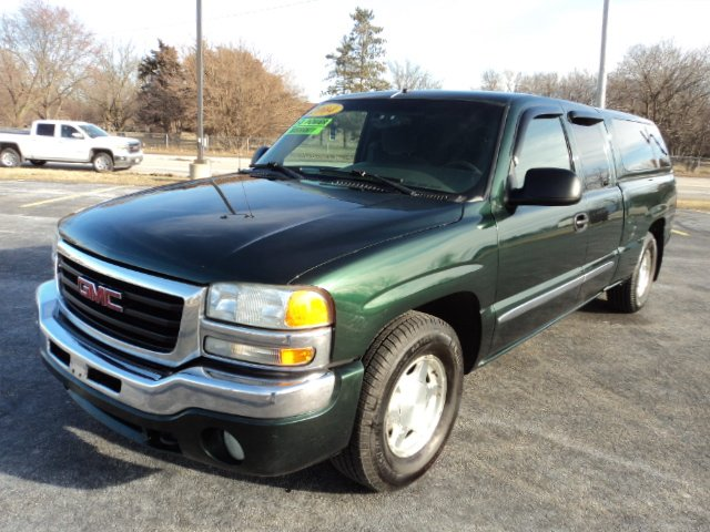 Steve's Auto Sales: 1111 S Schuyler Ave, Kankakee, IL