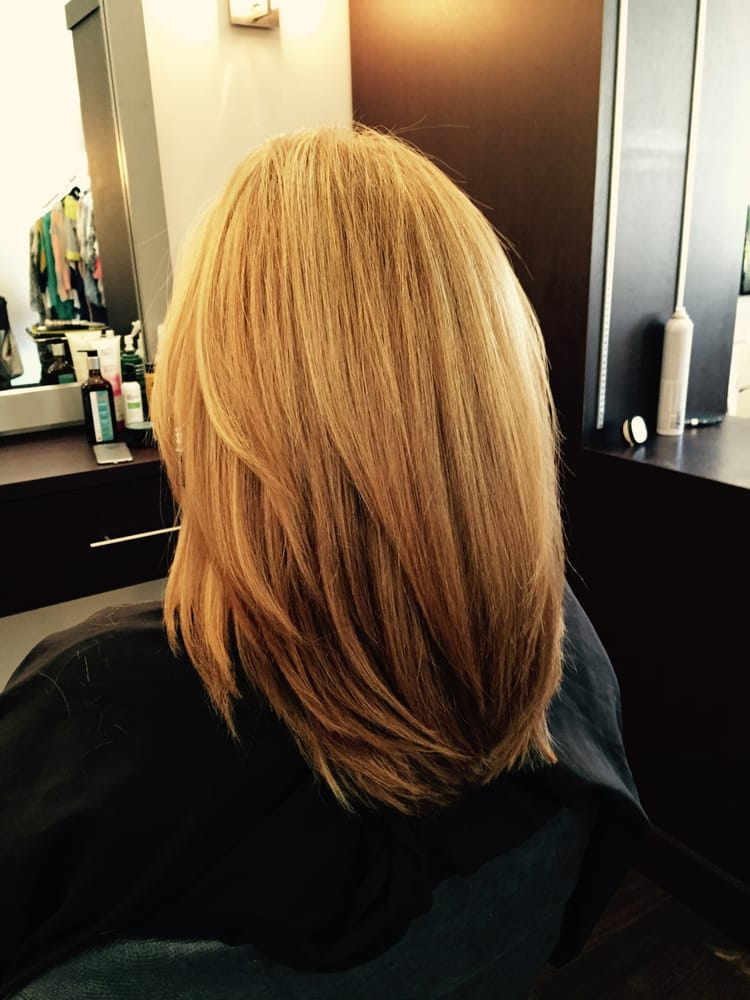 haircuts boca raton freelights balayage and haircut by dror kraft yelp 4253