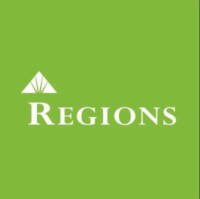 Regions Bank: 16046 Hwy 280, Chelsea, AL