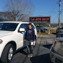 Car Dealerships In Florence Al >> T G Auto Sales 22 Photos Car Dealers 4401 Florence
