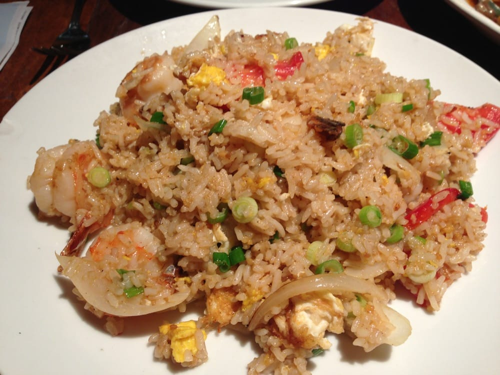 Thai food coupons el dorado hills