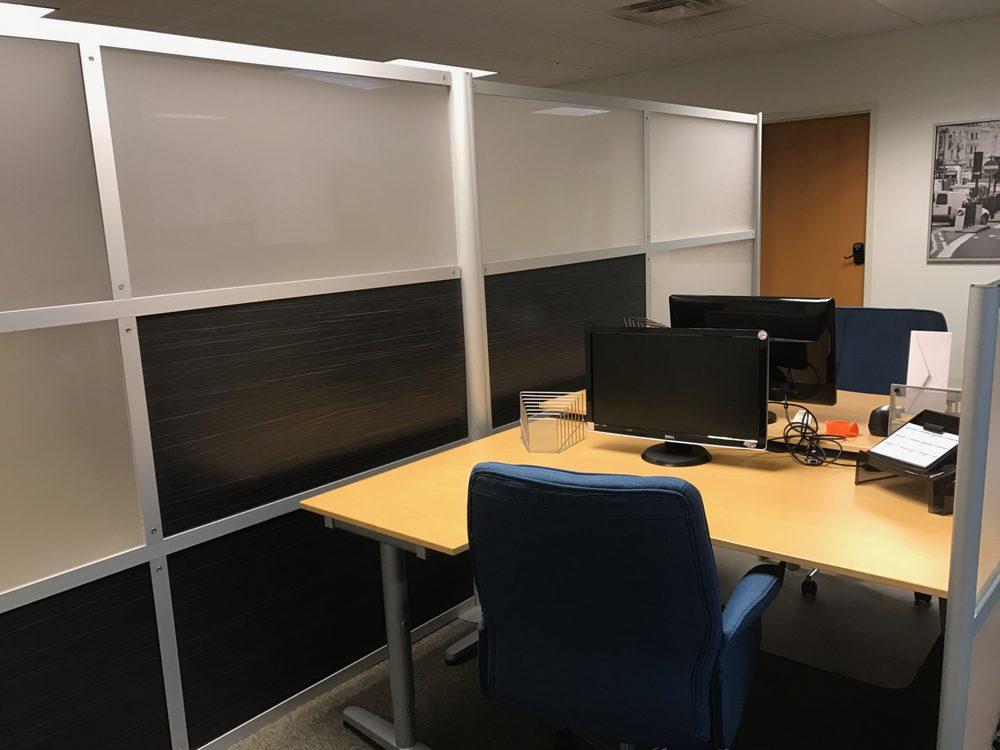 100 Corey Executive Suites: 100 Corey Ave, Saint Pete Beach, FL