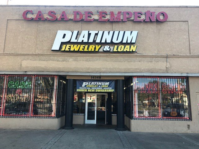 platinum jewelry loan 22 21 14348 ramona
