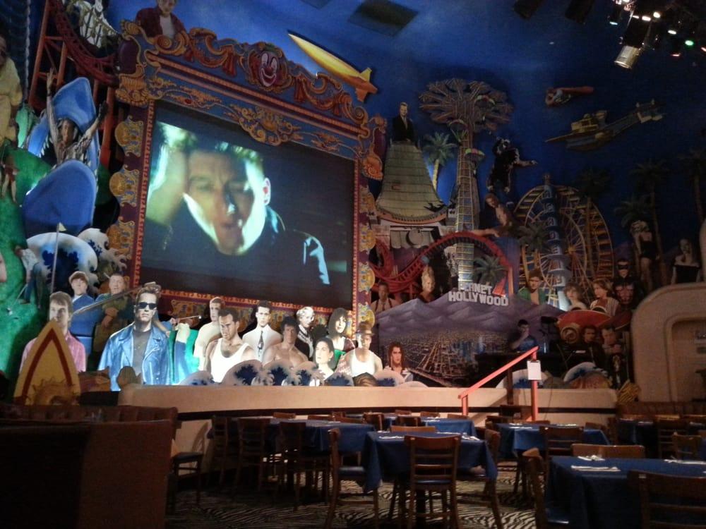 Expensive Restaurants Myrtle Beach