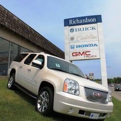 Photo of Richardson Motors - Dubuque, IA, United States
