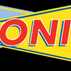 Sonic Drive-In: 721 S Main St, Maryville, MO