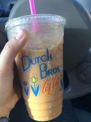 Dutch Bros Coffee - 34 Photos - Coffee & Tea - Scottsdale ...