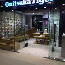 quality design f6c52 daf89 Onitsuka Tiger - Shoe Stores - 216 Katipunan Avenue, Quezon ...