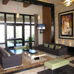floors for living pearland reviews. photo of discovery at shadow creek ranch - pearland, tx, united states floors for living pearland reviews r
