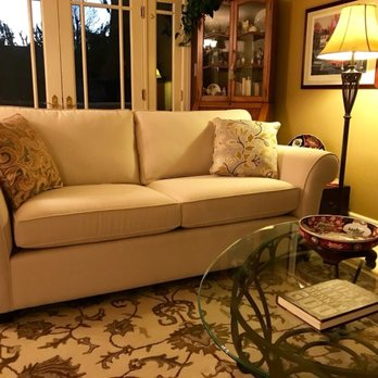 Photo Of Campbell Furniture Gallery Ca United States