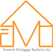 Wells Fargo Home Mortgage - 56 Reviews - Mortgage Lenders