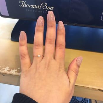 labella nails and spa uppsala