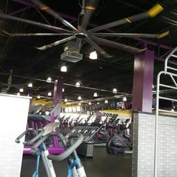 Planet Fitness Souderton Pa Reviews