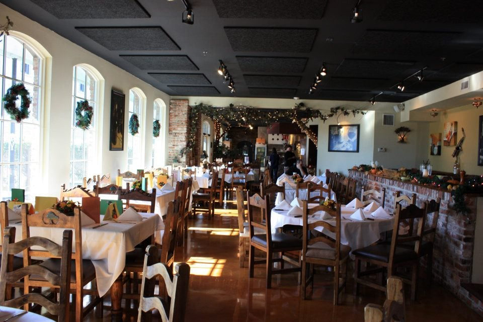 Boerne (TX) United States  city photos : ... Boerne, TX, United States Restaurant Reviews Phone Number Menu