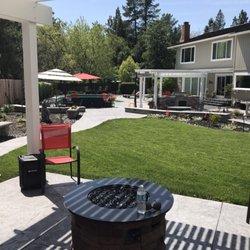 Top 10 Best Landscape Design In Walnut Creek Ca Last Updated