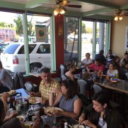 Breakfast Restaurants In San Bruno Ca