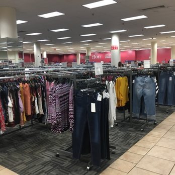 Burlington coat factory 12 photos 18 reviews - Burlington coat factory garden city ...