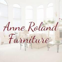 High Quality Photo Of Anne Roland Furniture   Salisbury, NC, United States ...