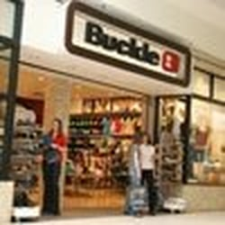 Buckle 22 Reviews Women S Clothing 1950 E 20th St Chico Ca
