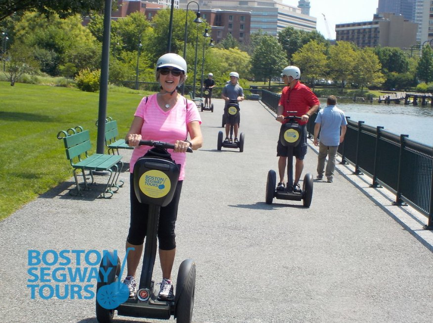 boston the perfect city for a segway tour the perfect way to spend time with a loved. Black Bedroom Furniture Sets. Home Design Ideas