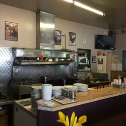 Mr Moms Cafe 48 Photos 93 Reviews Breakfast Brunch 931