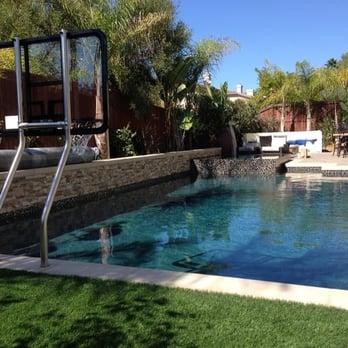 California pools san diego north 139 photos - Public swimming pools north las vegas ...