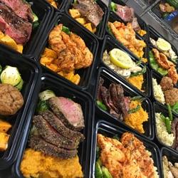 Meal Prep Las Vegas 32 Photos 50 Reviews Food Delivery