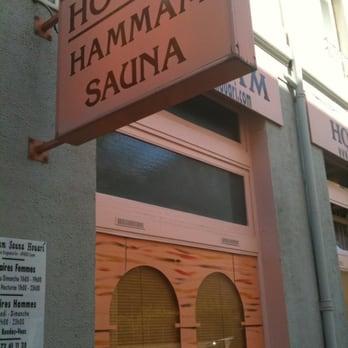 hammam sauna houari massages 223 rue duguesclin 3 me arrondissement lyon france num ro. Black Bedroom Furniture Sets. Home Design Ideas