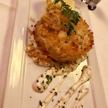 Wildfish seafood grille 323 photos 477 reviews for Wild fish scottsdale