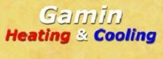 Gamin Heating & Cooling: 9415 Martin Rd, Clarence Center, NY