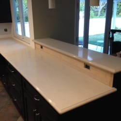 Granite Depot Kitchen Design Closed Contractors 10357 Los Alamitos Blvd Rossmoor Ca