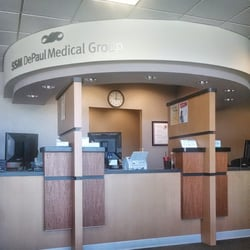 SSM Medical Group Dorsett Village - Family Practice - 2024 Dorsett on printable nursing assessment forms, printable doctor fill out forms, insurance medical forms, new patient information form, hipaa patient consent forms, medical triage forms, new patient signs, new patient intake form, surgery medical forms, blank medical history forms, new patient admissions, diagnosis medical forms, new patient form template, patient info forms, new patient charting, patient health forms, new baby medical forms, physical medical forms, emergency medical forms, blank patient information forms,