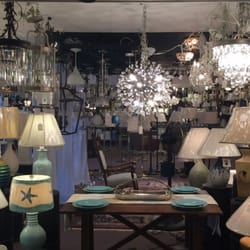 Photo of Ford-Diamond Electric Supply - West Yarmouth MA United States & Ford-Diamond Electric Supply - Lighting Fixtures u0026 Equipment - 539 ...