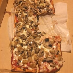 Giuseppe S Pizza Italian Specialities