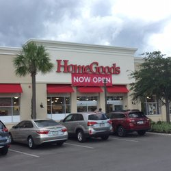 home goods 14 photos department stores 4414 sw college rd ocala fl phone number yelp. Black Bedroom Furniture Sets. Home Design Ideas