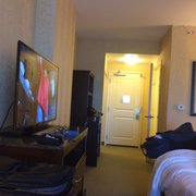 ... Photo Of Hilton Garden Inn Albany/SUNY Area   Albany, NY, United States  ...