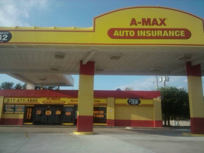 Amax Insurance Quote Daily Inspiration Quotes