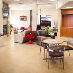 hoffman lexus 17 reviews car dealers 750 connecticut blvd east hartford ct phone. Black Bedroom Furniture Sets. Home Design Ideas