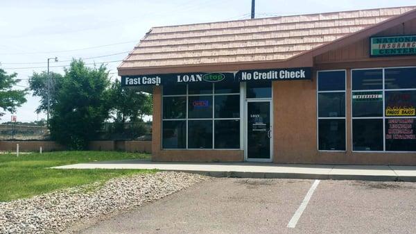 Payday loan help in utah photo 7