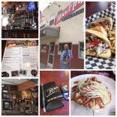 Road Trip Bar & Grill - 434 Photos & 96 Reviews - Bars