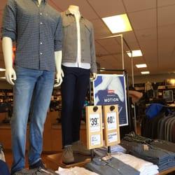 f23335e1989 Levi s Outlet Store - Citadel Outlets - 34 Photos   65 Reviews - Women s  Clothing - 100 Citadel Dr